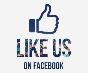 Like PoskodMY on Facebook